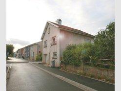 Maison individuelle à vendre 2 Chambres à Cosnes-et-Romain - Réf. 6512794