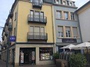 Wohnung zur Miete 1 Zimmer in Diekirch - Ref. 5071002