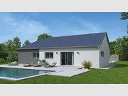 Terrain constructible à vendre à Montjean-sur-Loire - Réf. 6455450