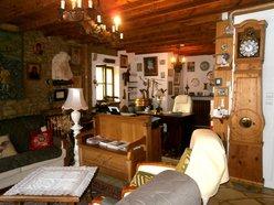Maison à vendre F5 à Longlaville - Réf. 5947546