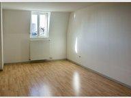 Appartement à louer F3 à Thionville - Réf. 6541466