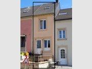 Terraced for sale 3 bedrooms in Redange - Ref. 6942874