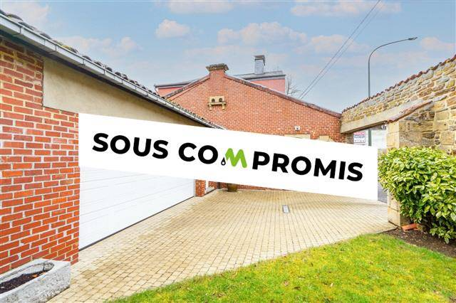 acheter maison 0 pièce 398 m² aubange photo 3