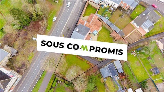 acheter maison 0 pièce 398 m² aubange photo 2