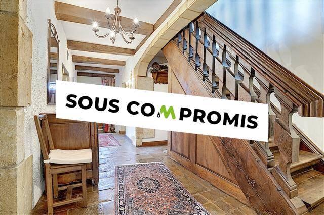 acheter maison 0 pièce 398 m² aubange photo 4