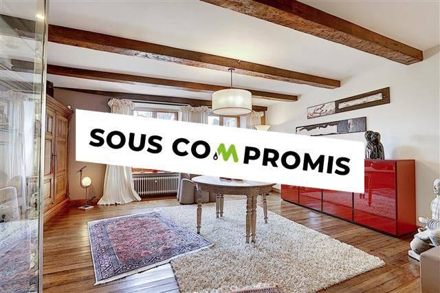 acheter maison 0 pièce 398 m² aubange photo 5