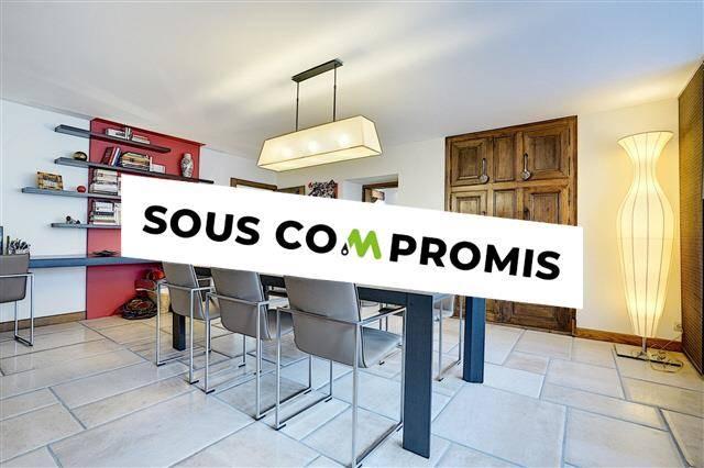 acheter maison 0 pièce 398 m² aubange photo 7