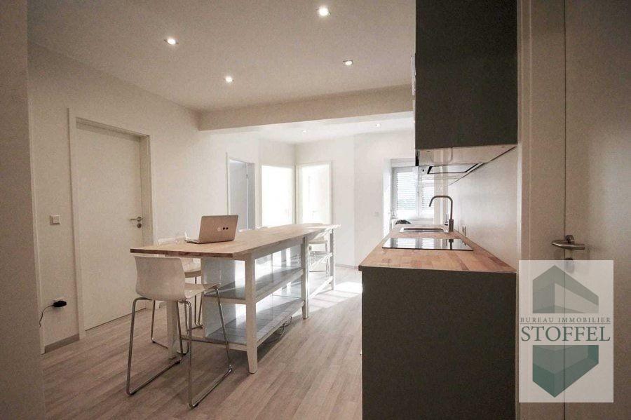 Chambre à louer 7 chambres à Luxembourg-Gare