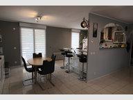Maison à vendre F6 à Bouzonville - Réf. 6177178