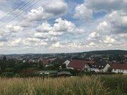 Bauland zum Kauf in Riegelsberg - Ref. 6443418
