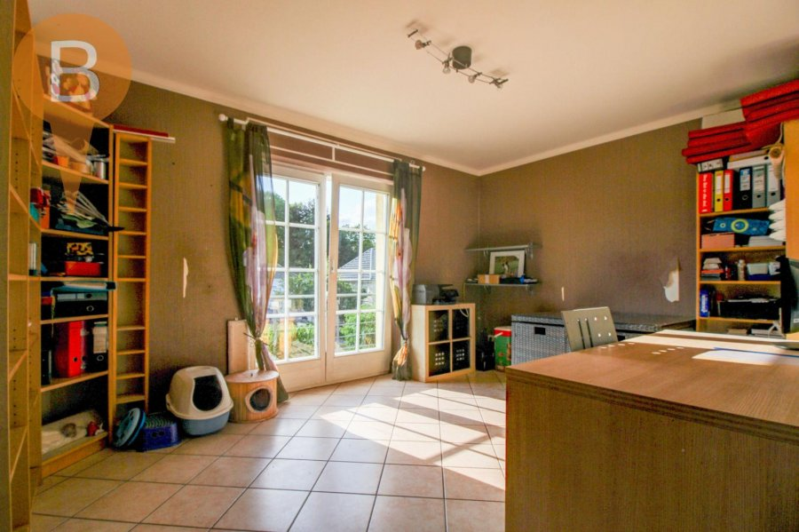 acheter maison individuelle 5 chambres 228 m² redange photo 6