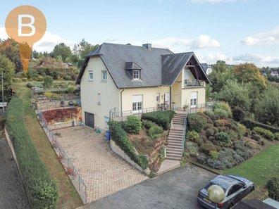 Maison individuelle à vendre 5 Chambres à Redange - Réf. 6640026