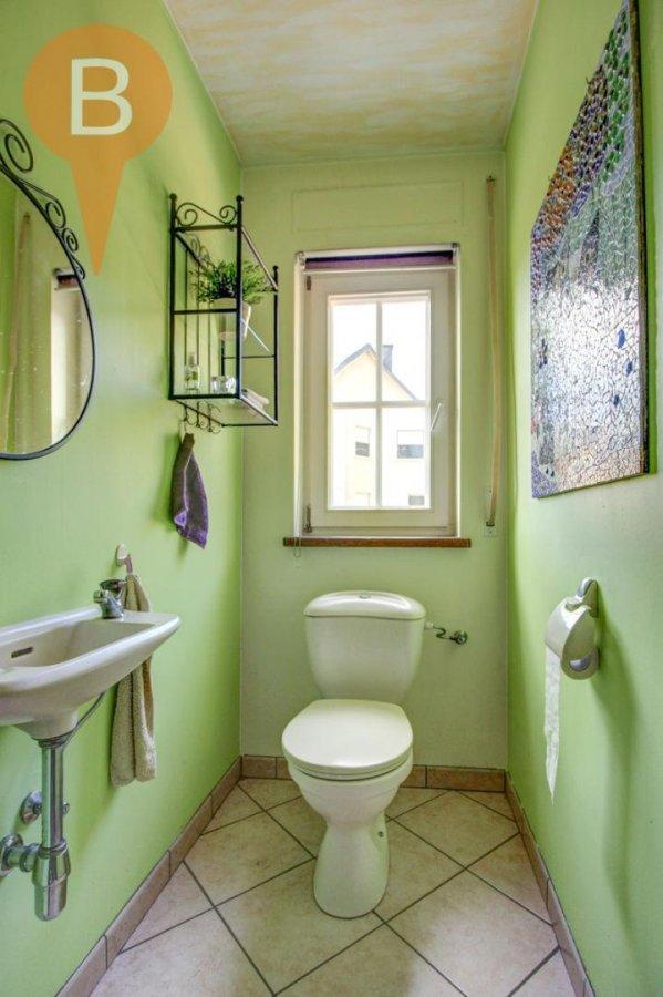 acheter maison individuelle 5 chambres 228 m² redange photo 5