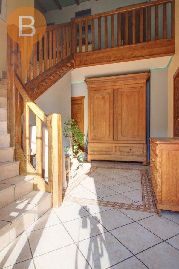 acheter maison individuelle 5 chambres 228 m² redange photo 4