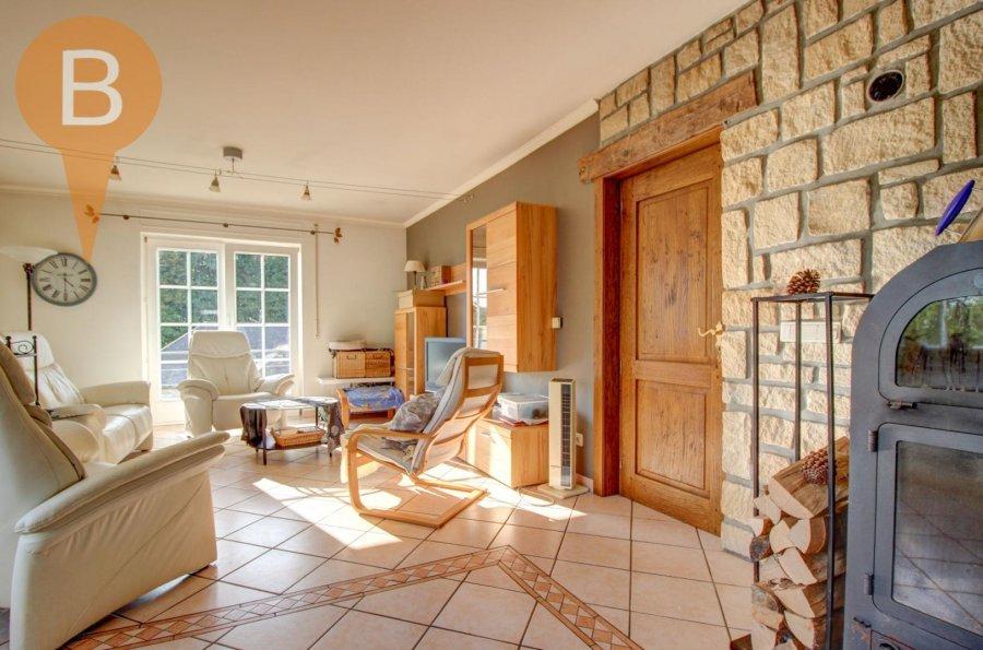 acheter maison individuelle 5 chambres 228 m² redange photo 7