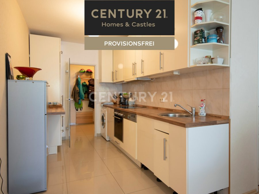 acheter appartement 4 pièces 117 m² saarlouis photo 1