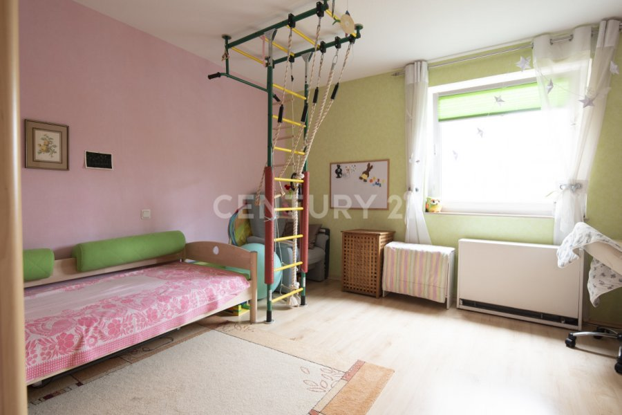 acheter appartement 4 pièces 117 m² saarlouis photo 7