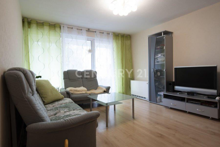acheter appartement 4 pièces 117 m² saarlouis photo 3