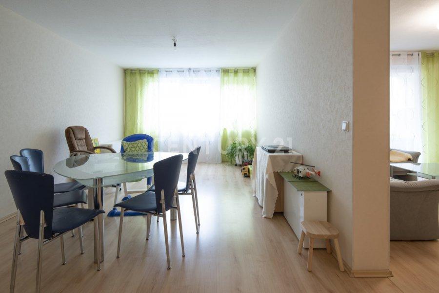 acheter appartement 4 pièces 117 m² saarlouis photo 5