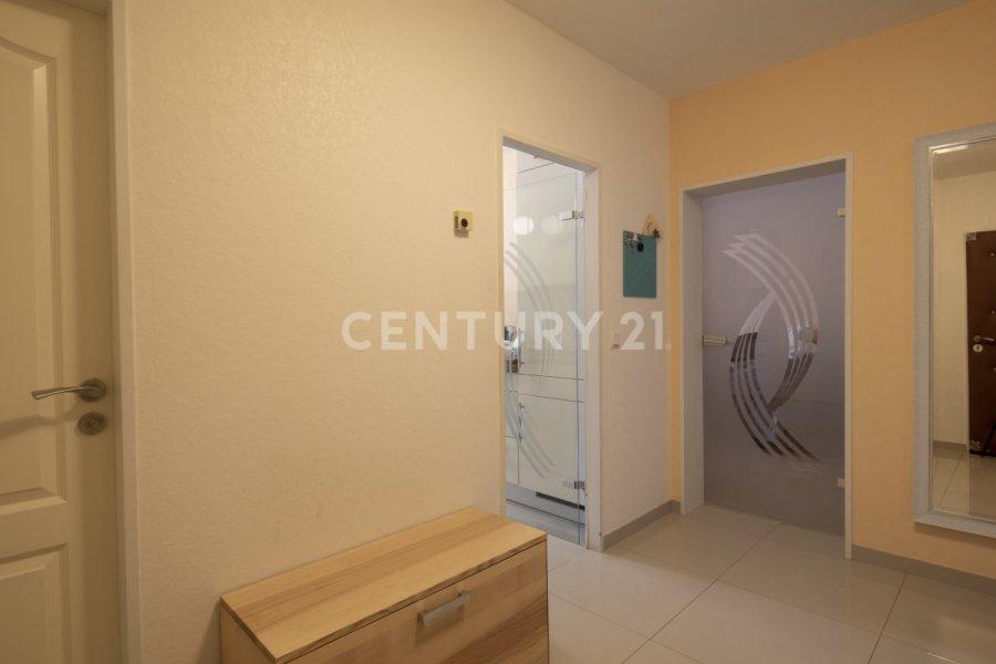 acheter appartement 4 pièces 117 m² saarlouis photo 2