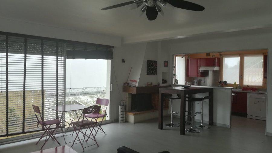 acheter appartement 3 pièces 80.58 m² saint-jean-de-monts photo 2
