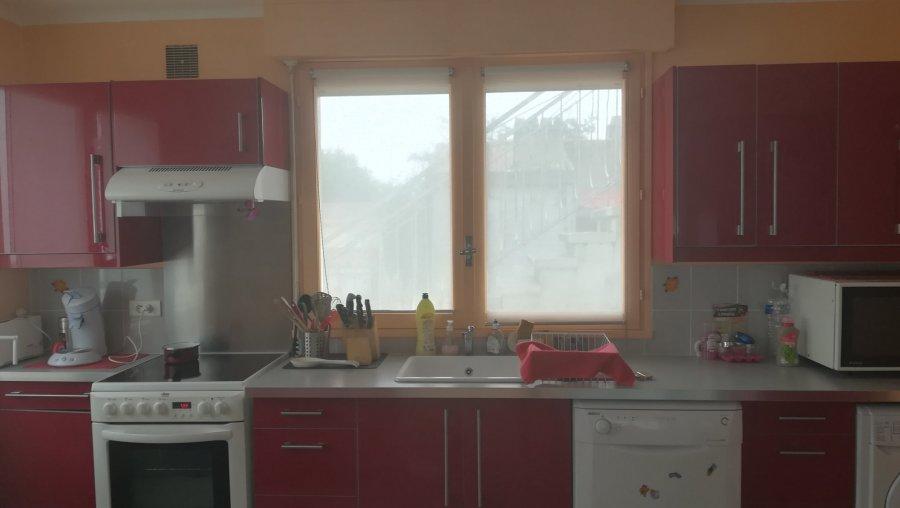 acheter appartement 3 pièces 80.58 m² saint-jean-de-monts photo 3