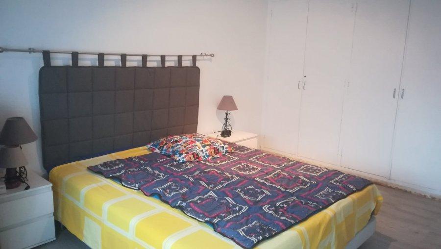 acheter appartement 3 pièces 80.58 m² saint-jean-de-monts photo 5
