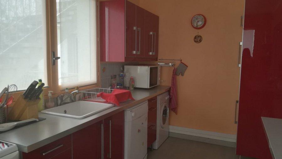 acheter appartement 3 pièces 80.58 m² saint-jean-de-monts photo 4