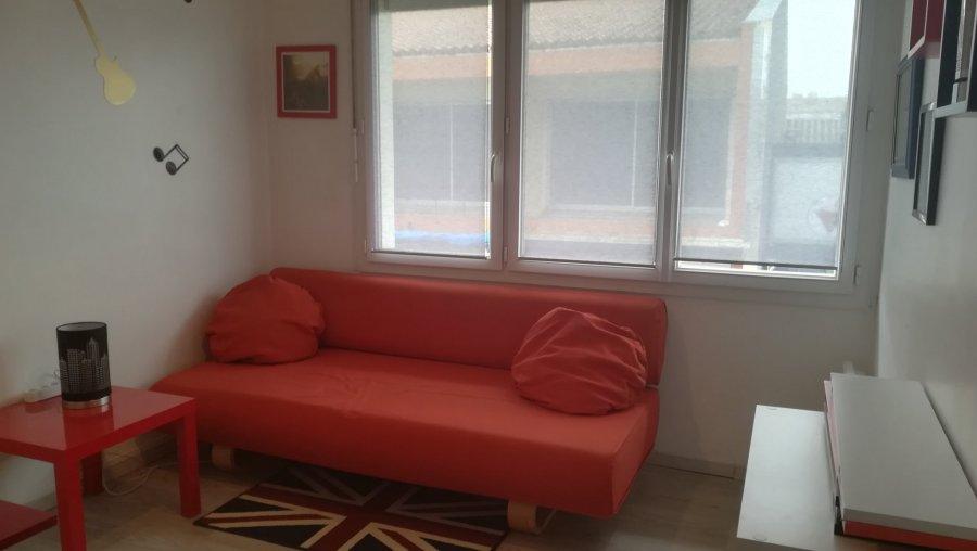 acheter appartement 3 pièces 80.58 m² saint-jean-de-monts photo 6