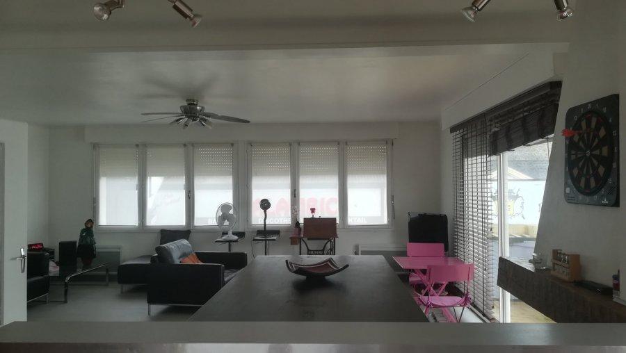 acheter appartement 3 pièces 80.58 m² saint-jean-de-monts photo 1