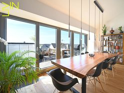 Wohnung zur Miete 3 Zimmer in Luxembourg-Merl - Ref. 7180698