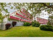 Appartement à vendre F4 à Thionville - Réf. 6332826