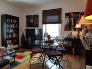 Appartement à vendre 2 Chambres à Luxembourg-Bonnevoie - Réf. 5939610