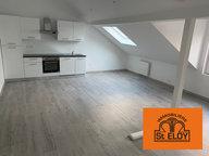 Appartement à vendre F3 à Talange - Réf. 6136218