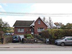 Haus zum Kauf in Marche-en-Famenne - Ref. 6615450