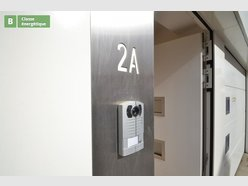 Haus zum Kauf 4 Zimmer in Rumelange - Ref. 5116570