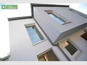 Maison à vendre 4 Chambres à Rumelange - Réf. 5116570
