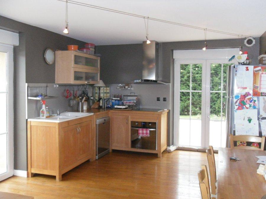 acheter maison 8 pièces 350 m² pouilly photo 7