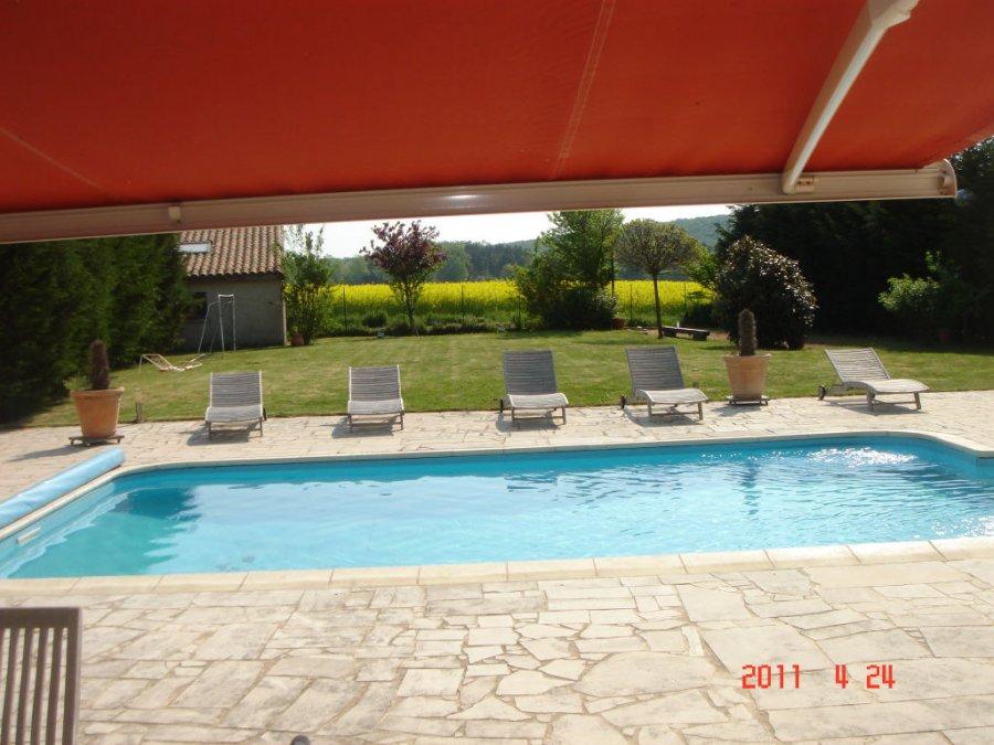 acheter maison 8 pièces 350 m² pouilly photo 3