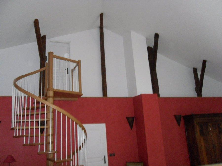 acheter maison 8 pièces 350 m² pouilly photo 6