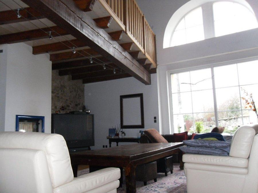 acheter maison 8 pièces 350 m² pouilly photo 4