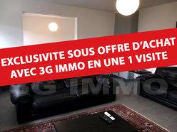 Appartement à vendre F5 à Longwy - Réf. 6636186