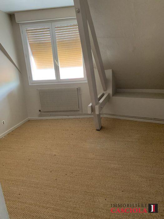 acheter immeuble de rapport 0 pièce 130 m² thiaucourt-regniéville photo 6