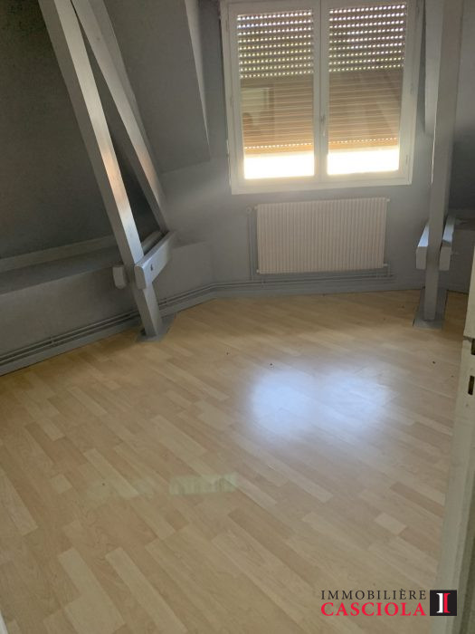 acheter immeuble de rapport 0 pièce 130 m² thiaucourt-regniéville photo 4