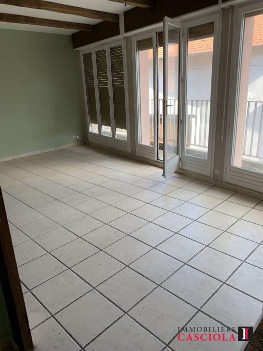 acheter immeuble de rapport 0 pièce 130 m² thiaucourt-regniéville photo 2