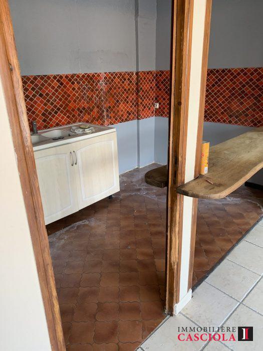 acheter immeuble de rapport 0 pièce 130 m² thiaucourt-regniéville photo 3