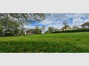 Bauland zum Kauf in Daleiden - Ref. 7230106