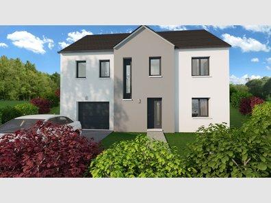 Haus zum Kauf 4 Zimmer in Wiltz - Ref. 6517402