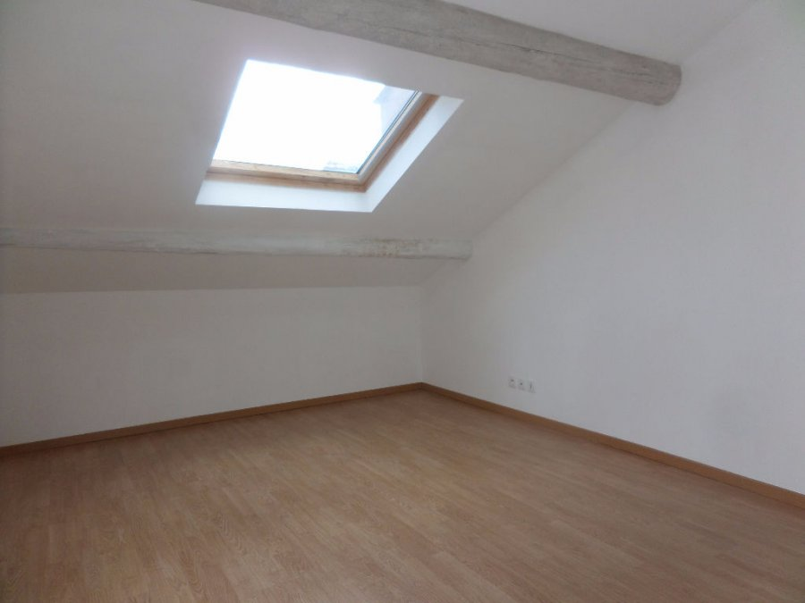 acheter appartement 4 pièces 59 m² malzéville photo 4