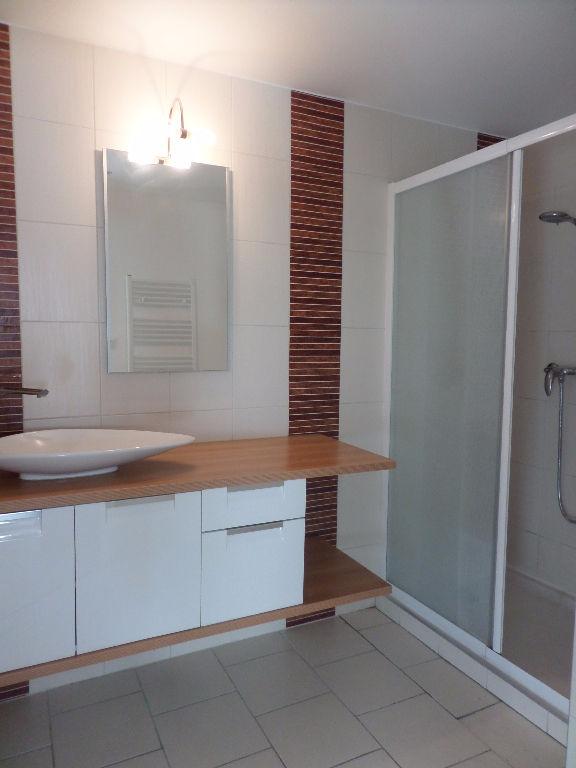 acheter appartement 4 pièces 59 m² malzéville photo 3